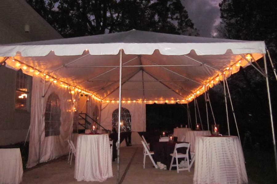 Weddings At Rock Creek Mansion See Our Full Portfolio